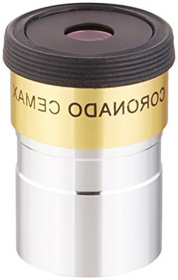 Meade Instruments Cemax 12mm Eyepiece for Telescope