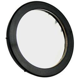 Membrane Baader Sun Filter Membrane 5.0 Telescope Lens Cap P
