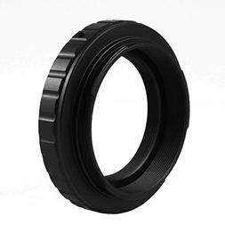 Astromania Metal T-ring Adapter for Canon EOS DSLR/SLR