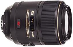 micro nikkor macro lens