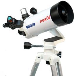 Vixen Mini Porta Mount with VMC95L 95mm Telescope