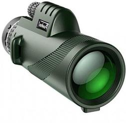monocular telescopes power prism