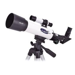 Kenko New MoonLight 2 telescope