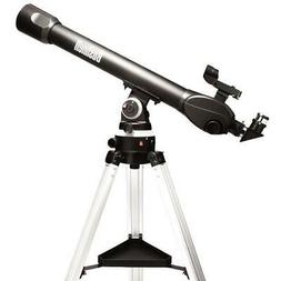 NEW DOS EQUIS XX X  BUSHNELL VOYAGER SKY TOUR REFRACTOR TELE