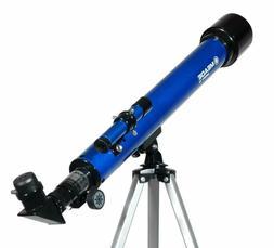 Meade Telescopes 50mm Az | Telescopesguide
