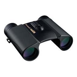 Nikon Trailblazer Atb Binoculars, 10X25
