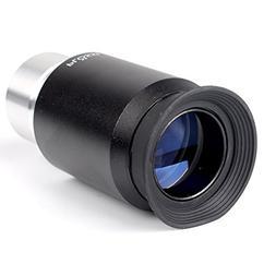 """1.25"""" 32mm Plossl Telescope Eyepiece - 4-element Plossl Desi"""