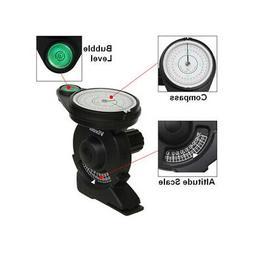 Vixen Optics Polar Meter for Polarie Star Tracker Mount # 35