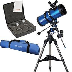Meade Polaris 127mmMeade Polaris 127mm f/7.9 Reflector Teles