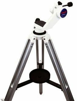 Vixen Porta II altazimuth mount tripod 39951-2 telescope acc