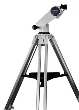 Vixen Porta II Tall Alt-Azimuth Mount with Tall Tripod and T