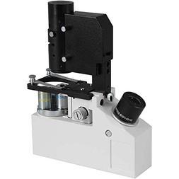BoliOptics 40X-400X Portable Inverted Biological Compound Mi