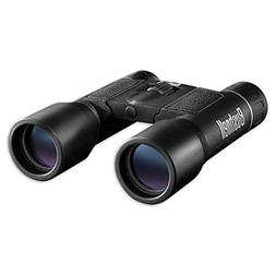 Bushnell Powerview 8X21 Compct Bino Black - 132514