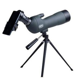 Monocular Zoom Professional Astronomical Telescope Mirror Bi