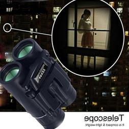 Professional Hunting <font><b>Telescope</b></font> Zoom Mili