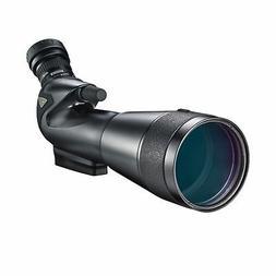 Nikon Prostaff 5 20-60x82 Fieldscope-Angled Body