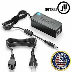 Pwr+ 12V Replacement AC Adapter for Celestron 18778 Telescop