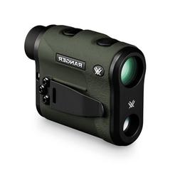 Vortex Optics Ranger 1300 Laser Rangefinder