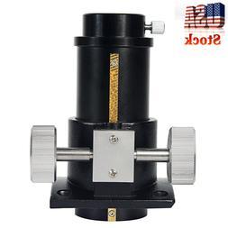 """Reflector 1.25""""Focuser Rack Pinion for Astronomy Telescopes"""