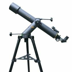 Cassini 800x72mm Refractor Telescope
