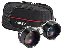 sg super wide binocular