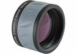 Sky-Watcher 0.85x Focal Reducer/Corrector for PRO 120 ED APO