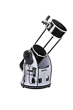 "Sky-Watcher 12"" Goto Collapsible Dobsonian"