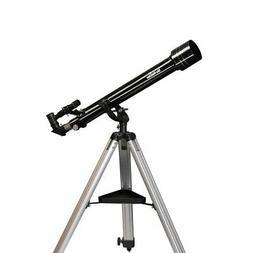Sky-Watcher Mercury 607 Astronomy &  Stargazing Refractor Te