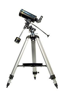 Levenhuk Skyline PRO 105 MAK Telescope, Maksutov-Cassegrain,