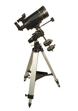 Levenhuk Skyline PRO 127 MAK Telescope, Maksutov-Cassegrain,