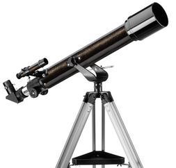 Levenhuk 24295 Levenhuk 24295 Skyline 70x700 AZ Telescope re