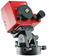 iOptron SkyTracker Pro Camera Mount with Polar Scope, Mount