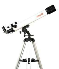 Vixen Space Eye 70 Refractor Telescope