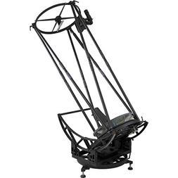 "Sky-Watcher 20"" Stargate Truss-Tube GoTo Dobsonian Telescope"