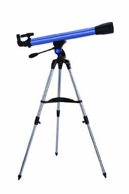 My First Lab Stargazer Telescope - Amazon Exclusive