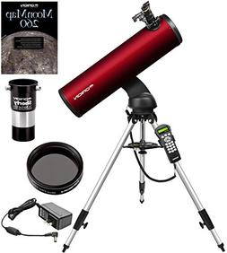 Orion StarSeeker IV 150mm GoTo Reflector Telescope Kit