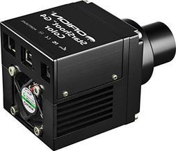 Orion Star Shoot G4 Color Deep Space Imaging Camera, Black