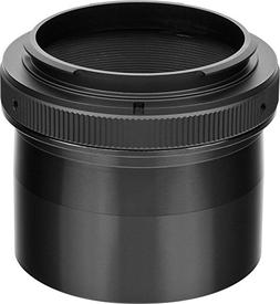 Orion 05641 Superwide 2-Inch Prime Focus Adapter for Nikon C