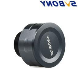 "SVBONY SV105 1.25""Telescope Electronic Eyepiece 2MP Astro Ca"