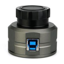 SVBONY SV205 Telescope Camera 1.25'' USB3.0 8MP Electronic E