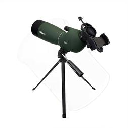 sv28 20 60x80 angled spotting scope bak4