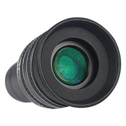 """SWA 1.25"""" 4mm Wide Angle 58° Planetary Eyepiece Lense for A"""
