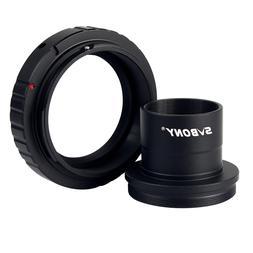 t2 ring for nikon cameras lens adapter