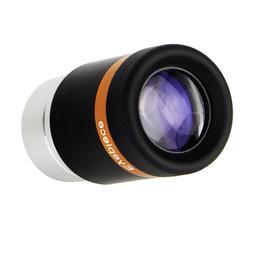 """SVBONY Telescope Eyepiece Fully Mutil Coated 1.25"""" Telescope"""