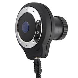 Gosky Telescope Digital Eyepiece Camera for Astrophotography