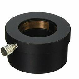 "Gosky 2"" to 1.25"" Telescope Eyepiece Adapter"