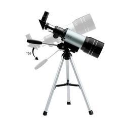 telescope for kids sky monocular telescopes
