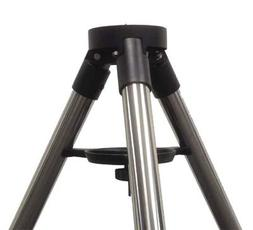 2-inch Tripod for iEQ45/CEM60