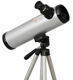 Twinstar 76mm Cassegrain Kids Telescope  by Twin Star