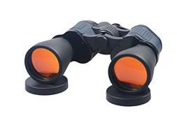 U.s.Army Binocularsus-BF6060 60 X60 Zoom Vision Optical Wide